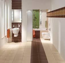 badezimmer braun creme badezimmer braun beige wohndesign