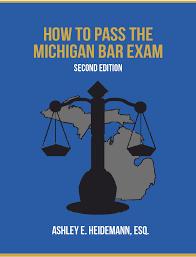 overwhelmed by bar exam essay material what should i do