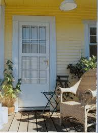 Overhead Door Sioux City Day S Door Company Seargeant Bluff Ia Doors