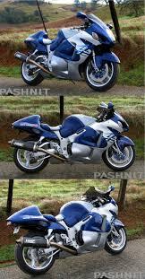 suzuki motorcycle hayabusa 54 best pashnit hayabusa 2000 images on pinterest suzuki