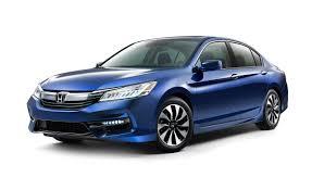 honda accord 2016 honda accord v 6 sedan test review car and driver