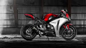 sport bike honda cbr red and silver honda cbr sports bike wallpapers bilqees kenchi
