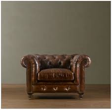 restoration hardware chesterfield sofa get 20 chesterfield chair ideas on pinterest without signing up