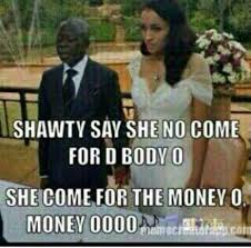 Nigerian Memes - lol funny memes and reactions to adams oshiomole s wedding jaguda com