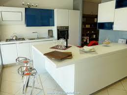 Cucine Febal Moderne Prezzi by Beautiful Prezzo Cucine Febal Photos Ideas U0026 Design 2017