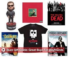 gifts for boyfriends popsugar entertainment