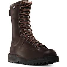 recommended motorcycle boots danner canadian 10