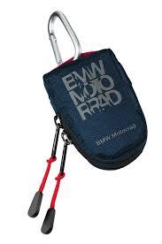logo bmw motorrad bmw motorrad rider u0027s equipment style 2014 logo key case 11 2013