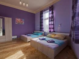 guesthouse 70s guest room krakow poland booking com