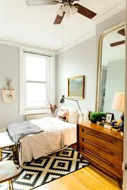 small bedroom interior design tips u2013 pensadlens