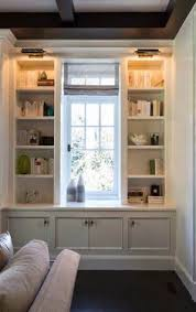 ueco langston ma 1103 home interiors pinterest built ins