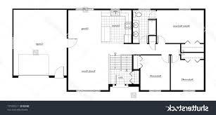 tri level house floor plans best tri level home plans designs pictures amazing house