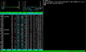 android terminal emulator 10 best free terminal emulator app for android h2s media