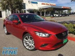 mazda 6 or mazda 3 new 2017 mazda mazda6 for sale serving temecula valley