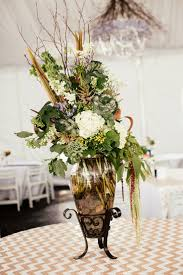 48 best wedding ideas images on pinterest curly willow