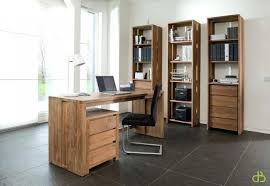 coin bureau dans salle à manger coin bureau dans salle à manger coin bureau dans salle a manger