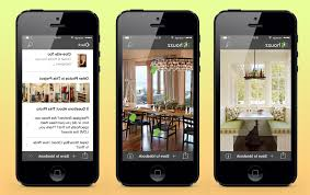 Home Interior Design App Home Accecories Exterior Design App Houzz Interior Design Ideas
