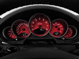 4 door porsche red image 2011 porsche 911 2 door coupe turbo instrument cluster