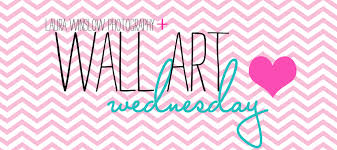 design freeze meaning modern diy wall displays wall art wednesday laura winslow