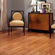 3 4 x 2 1 4 oak select r l colston lumber liquidators