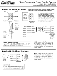 at s generator wiring diagrams battery charger electric generator