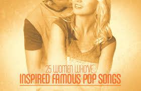 yoko ono 25 women who u0027ve inspired famous pop songs complex