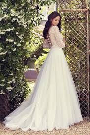 stunning wedding dresses stunning wedding dresses that are even more beautiful from the back