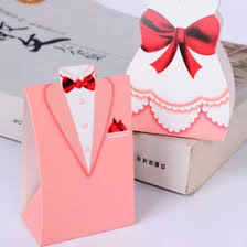 Wedding Candy Boxes Wholesale Wedding Dress Favor Boxes Wholesale Other Dresses Dressesss