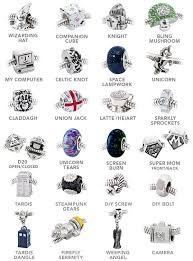 european style bracelet charms images 411 best charms but no potions images charm jpg