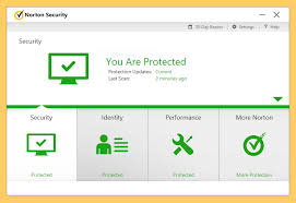 reset kis 2015 90 ngay download free norton security deluxe 2018 with 30 days activation