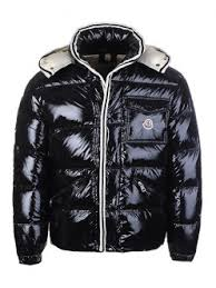 moncler black friday sale black friday discount moncler men jackets for sale