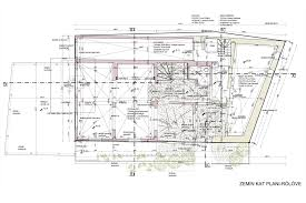 18 Woodsville Floor Plan by Mansion Schematic Carpetcleaningvirginia Com