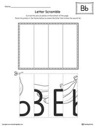 the 25 best scramble letters ideas on pinterest free picture