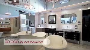 canaroma showroom youtube