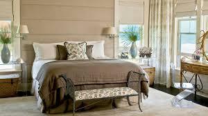 coastal bedroom design ideas 6 vibrant decorating for bedrooms