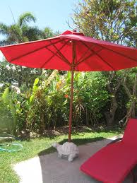 Diy Patio Umbrella Stand Diy Patio Umbrella Stand Images Also Fabulous Lights Canopy Repair