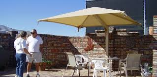 Backyard Shade Solutions by Residential Gallery Shade N Net
