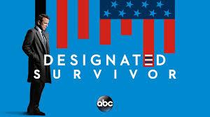 designated survivor episodes we preview designated survivor episode 12 and look at a promo that