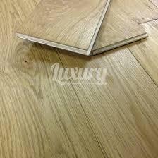 engineered european oak wood flooring 14 3mm