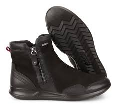 womens boots removable insole ecco boots for an official ecco uk store
