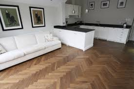 floor and decor ga floor stunning temporary wood flooring temporary floor covering