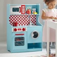 cuisine uptown expresso white uptown expresso play kitchen set children s wooden