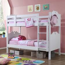 walmart bedding for girls bunk beds teenage bunk beds girls metal bunk beds walmart girls