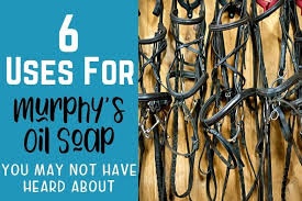 how to use murphy s soap on wood cabinets 6 uses for murphy s soap you hadn t thought about