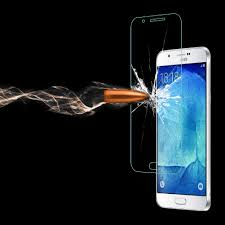 Tempered Glass Windows For Sale Genuine 9h Tempered Glass Screen Protector For Samsung Galaxy A3