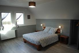 chambres d h es manche chambres d hôtes s bnb manche tourisme