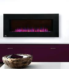 wall mounted fireplace electric adorable wall mount electric
