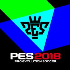 Home Design Pro 2018 by Pro Evolution Soccer Officialpes Twitter