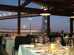 Best SF Private Dining Images On Pinterest Francisco Dsouza - Private dining rooms in san francisco
