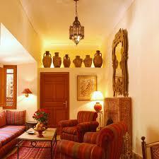 Moroccan Room Decor Moroccan Living Room Decorating Ideas Design Idea And Decors